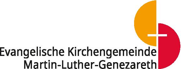Evangelische Kirchengemeinde Martin-Luther-Genezareth